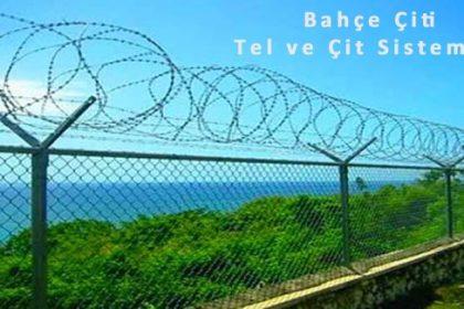 bahce citi istanbul